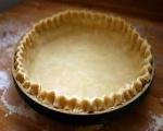 Pie Shell