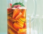 Pimm's #1 Cup Punch