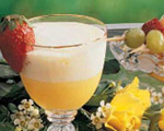 Pineapple Orange Drink