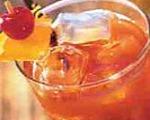 Planter's Cherry Punch