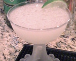 Portent of Spring Cocktail