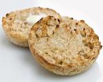 Puff Muffin