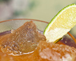 Ranglum Cocktail