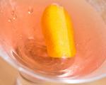 Ri.Pa Deuxième Campari Cocktail