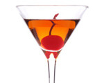 Rob Roy #2 Cocktail