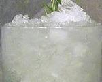 Rubicon Cocktail