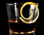 Rye Whiskey Sazerac