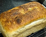 Eagle Yeast Bread