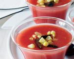 Sangrita Soup