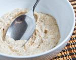 Sesame Seed Mayonnaise