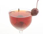 Simon Cocktail
