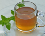 Soothe Your Tummy Tea