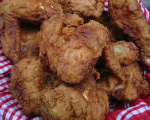 True Southern Fried Chicken