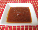 Spicy and Hot Steak Sauce
