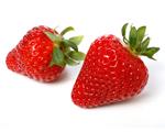 Strawberry Pecan Cookies