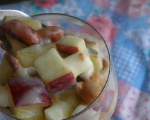 Taffy Fruit Salad