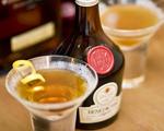 Tango No. 2 Cocktail
