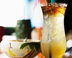Tiki Cocktail Mix