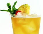 Trader Vic's Mai Tai Cocktail
