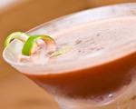 Trinidad Especial Cocktail