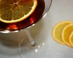 Valentino Cocktail