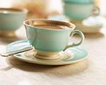 Vanilla Café au Lait