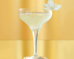 Vanilla Orchid Marini