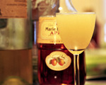 Webster Cocktail