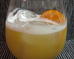 Whiskey Sour #2