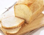 Classic White Bread