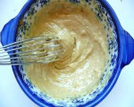 Yogurt Curry Sauce